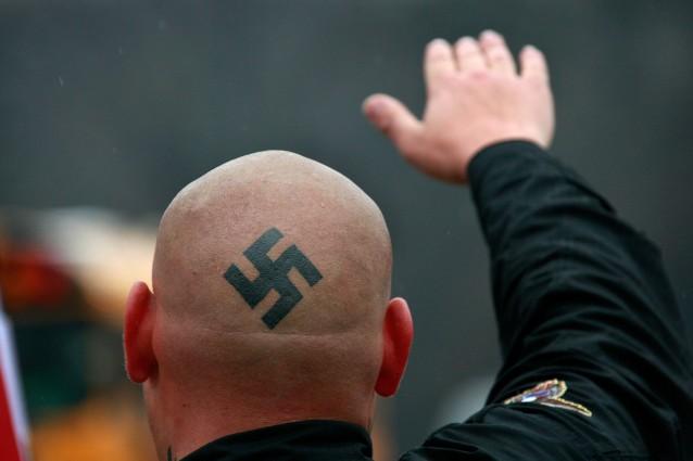 Germania-neonazisti-per-anni-uccisero-immigrati-638x425