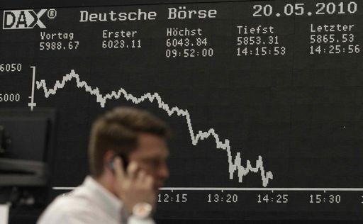 borsa_economia_finanza