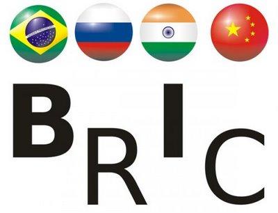 brics2