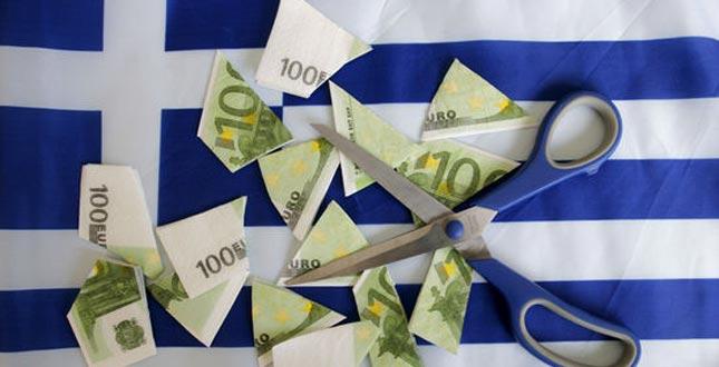 grecia-fuori-dall-euro