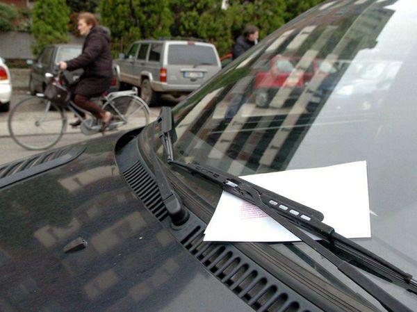multa_auto