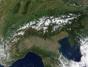 nord stati generali (800x612)