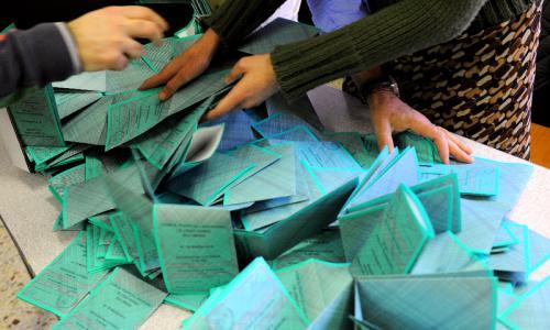 riforma-legge-elettorale