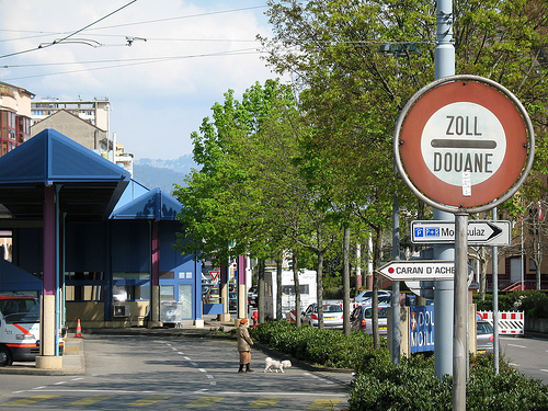 dogana-franco-svizzera
