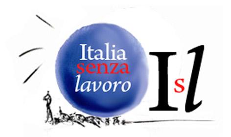 italiaSlavoro