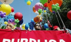 sindacato pubblico