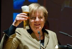 Merkel_birra