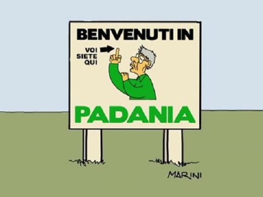 Padania-OK
