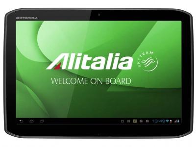 alitalia-