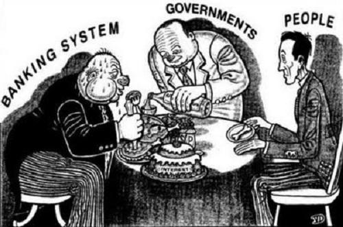banchieri-e-politica