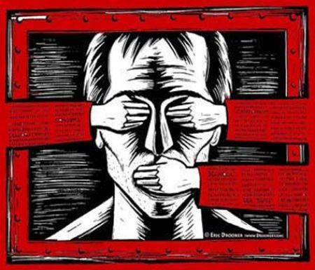 censura 2