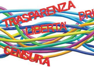 internet-liberta-324-230