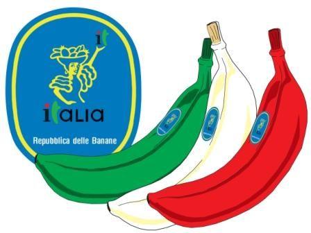 italia-repubblica-delle-banane