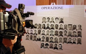 ndrangheta-mafia