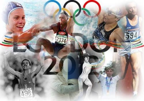 olimpiadi_500