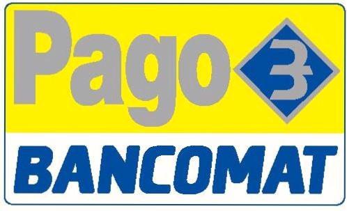 pagobancomat_logo