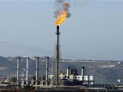 petrolio sudan