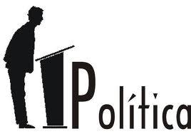 politica smemorata