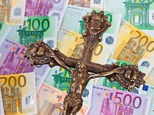 tassa chiesa