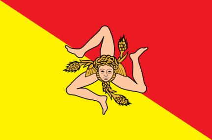 bandiera-sicilia1