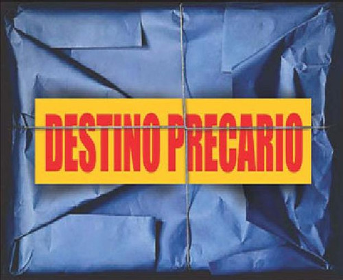 destino_precario_01