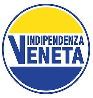 indipendenza veneta