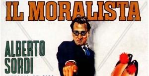 moralista