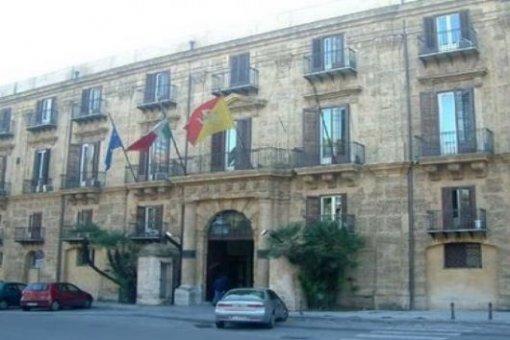 palazzo_regione_sicilia