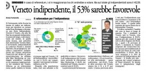 veneto-indipendente-referendum