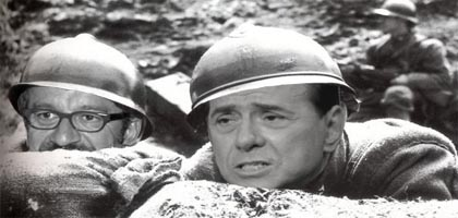 berlusconi-maroni-guerra