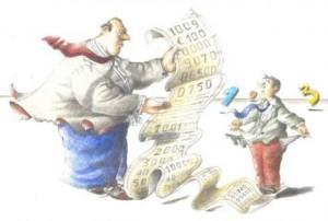 debito sicilia