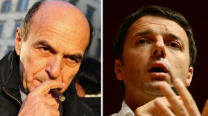 ITALY-POLITICS-VOTE-PARTY-COMBO