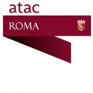 ATAC-300x300