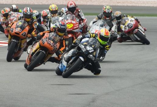 Motociclismo-03