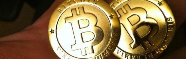 bitcoin-interna-nuova