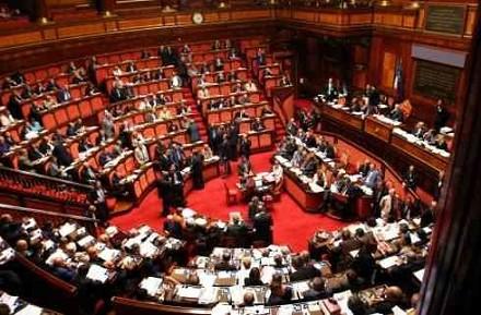 Notizie online di politica cronaca e attualit sempre for Rassegna stampa parlamento