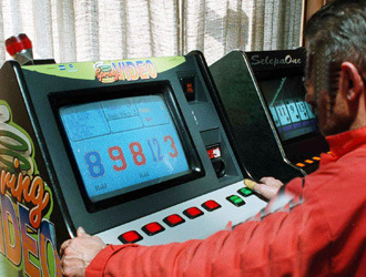 gioco-azzardo-g