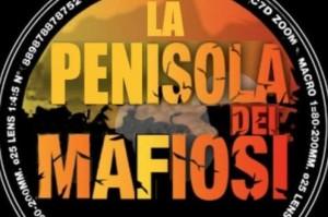 penisola-mafiosi-194143