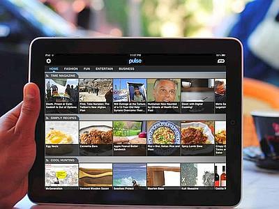 tablet_web--400x300