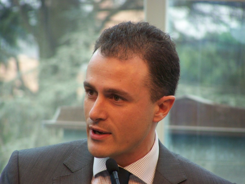 Marco-Reguzzoni-Legalblog