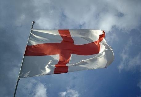 bandiera lombarda