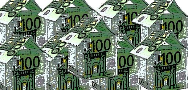 euro-casa