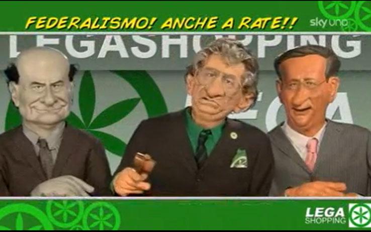 federalismo_asta_bossi_fini_bersani_gli_sgommati