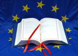 trattati europei