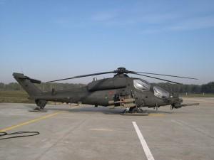 ElicotteriAgustaa129-vi