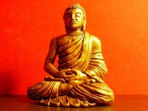 buddha_amitaba_06
