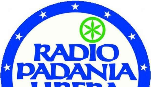 mezza radio padania