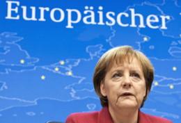 Merkel_Europa