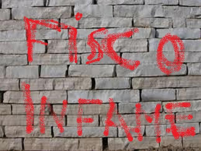 fisco_tasse