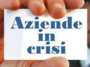 imprese-in-crisi